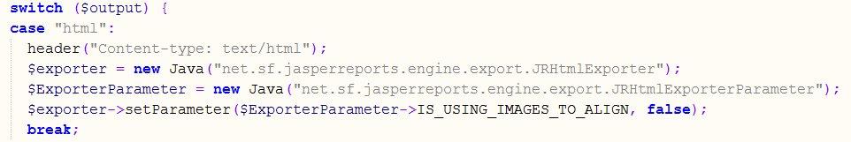 JRHtmlExporterParameter.jpg