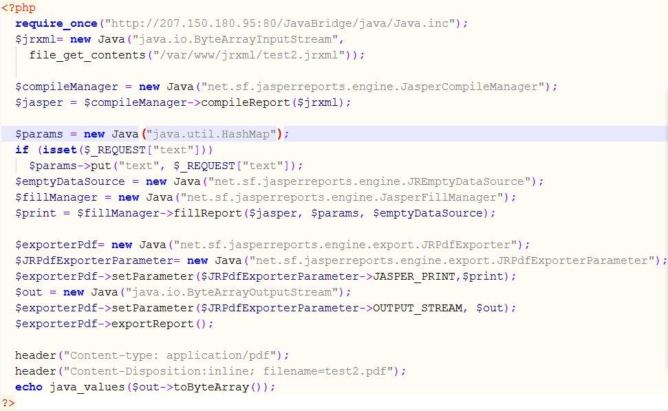 JasperTest.php.jpg