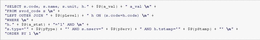 iReport-invalid-queryString.jpg