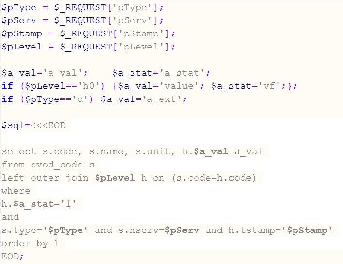 invalid-php-fragment.jpg
