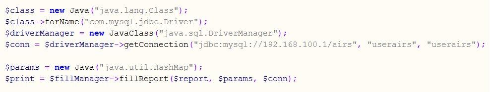 jdbc-sql-DriverManager.jpg